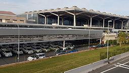 Taxi Málaga Aeropuerto