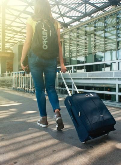 transfer aeropuerto estepona
